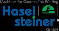 Haselsteiner GmbH